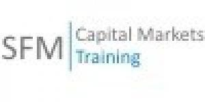 SFM Capital Markets Training