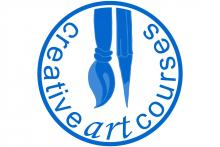 Creative Art Courses