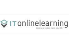 IT Online Learning