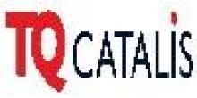 TQ Catalis