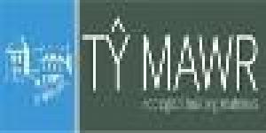 Ty-Mawr Lime
