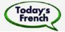 Today's French