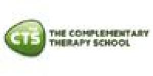 The Complementary Therapy School
