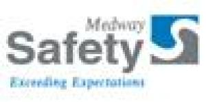 Medway Safety Limited