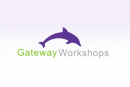 Gateway Workshops Ltd
