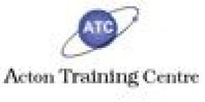 Acton Training Centre