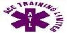 Ace Training Limited