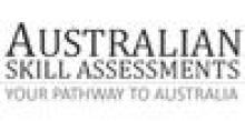 Australian Skill Assessments