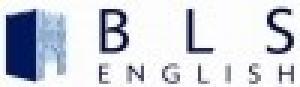 BLS English, Bury Language School