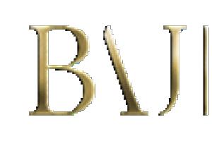 British Academy of Jewellery