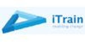 iTrain Consulting
