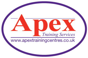 Apex Training Centres (UK) Limited