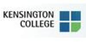 Kensington College London