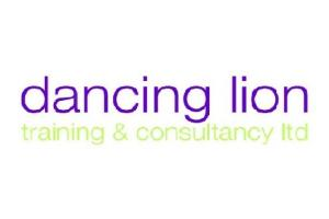 dancing lion training & consultancy