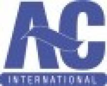 ACI Training & Consultancy Ltd