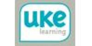 UKE Learning