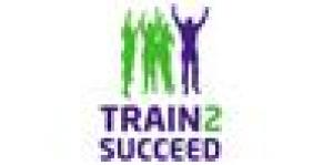 Train2Succeed