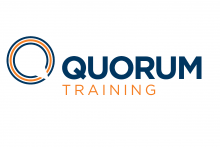 Quorum Training