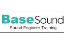 Base Sound