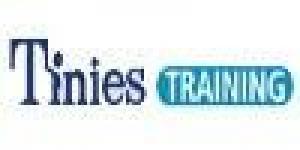 Tinies Training