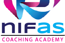 NI First Aid Services