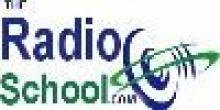 The Radio School
