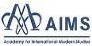 Academy for International Modern Studies (AIMS)