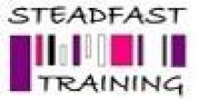 Steadfast Training