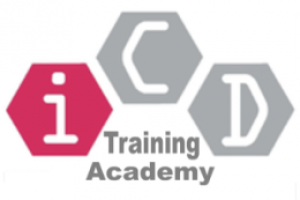 ICD-Energy Training Academy