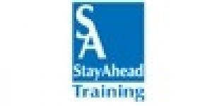 StayAhead Training Ltd