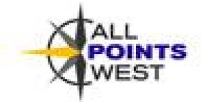All Points West