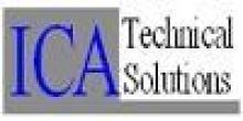 ICA Technical Solutions Ltd