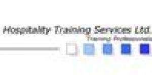 Hospitality Training Services Ltd