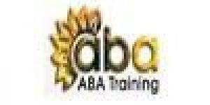 ABA Training Ltd