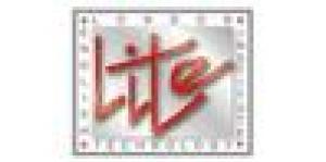 LITE College