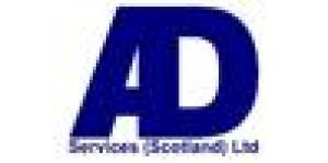 AD Services (Scotland) Ltd