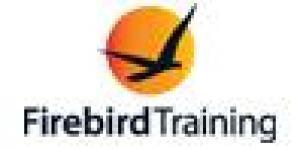 Firebird Training Limited