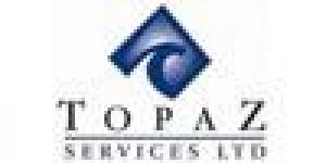 Topaz Services Ltd