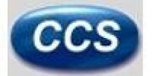 CCS Training Services