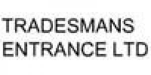 Tradesmans Entrance Ltd