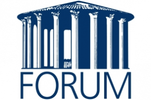 FORUM Institut für Management