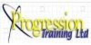 Progression Training Ltd