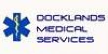 Docklands Medical Services