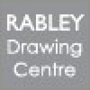 Rabley Drawing Centre
