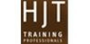 HJT Training