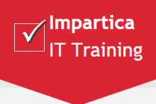 Impartica IT Training