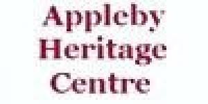 Appleby Heritage Centre