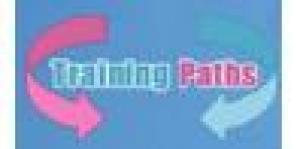 Training Paths Ltd