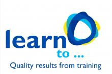 Learn to ...