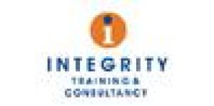 Integrity Training and Consultancy Ltd